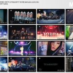 Happiness – REWIND (SSTV) [720p] [PV]