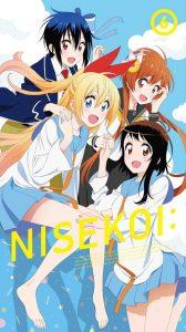 [Single] Kosaki Onodera (CV: Kana Hanazawa) – Crayon Cover [MP3/320K/RAR][2015.11.25]