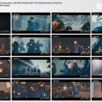 Keyakizaka46 – Fukyouwaon (M-ON!) [720p] [PV]