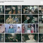 Keyakizaka46 – Tuning (M-ON!) [720p] [PV]