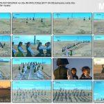 Keyakizaka46 – W-KEYAKIZAKA no Uta (M-ON!) [720p] [PV]