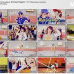 [PV] Maaya Uchida – Smiling Spiral [HDTV][720p][x264][AAC][2017.01.11]