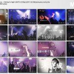 [PV] Manami Numakura – Climber's High! [HDTV][720p][x264][2017.02.08]