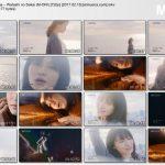 [PV] Megumi Nakajima – Watashi no Sekai [HDTV][720p][x264][2017.02.15]