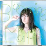 Mikako Komatsu – Blooming Maps [Album]