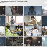 Ms.OOJA – Mirai Yosouzu (M-ON!) [720p] [PV]