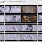 [PV] Nao Toyama – True Destiny [HDTV][720p][x264][AAC][2017.02.01]