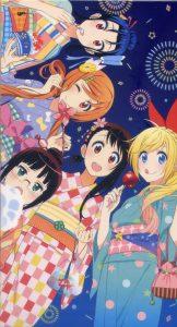 [Single] V.A – Souzou Diary [MP3/320K/RAR][2013.08.27]