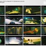 Passepied – Supercar (SSTV) [720p] [PV]