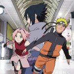 """[Single] Rake – Yume wo Daite ~Hajimari no Crissroad~ """"Naruto Shippuden"""" 26th Ending Theme [MP3/320K/RAR][2013.07.31]"""