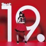 ЯeaL – 19. [Album]