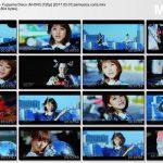 SILENT SIREN – Fujiyama Disco (M-ON!) [720p] [PV]