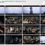 [PV] Shiena Nishizawa – Kikan [HDTV][720p][x264][AAC][2016.11.23]