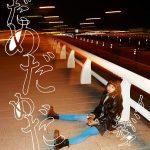 "[Single] Shiori Tomita – Dame Dame da ""Naruto Shippuden"" 31th Ending Theme [MP3/320K/RAR][2014.12.10]"
