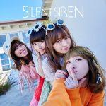 SILENT SIREN – Akane / Awa Awa [Single]