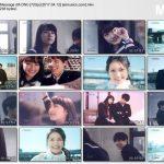 Sonoko Inoue – Message (M-ON!) [720p] [PV]