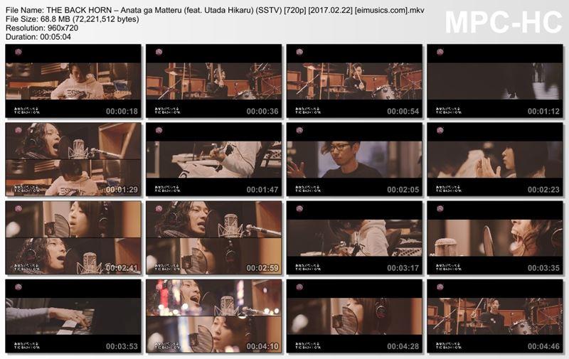 Song Horn ok bitte mp3 download