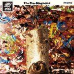 "[Single] THE CRO-MAGNONS – Totsugeki ""Naruto Shippuden"" 11th Opening Theme [MP3/320K/RAR][2012.05.23]"