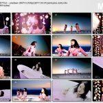 TOKYO GIRLS' STYLE – predawn (SSTV) [720p] [PV]