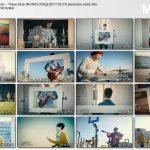 Tokyo Karan Koron – Tokyo Dive (M-ON!) [720p] [PV]