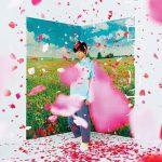 "[Single] Tomohisa Sako – Floria ""Natsume Yuujinchou Roku"" Opening Theme [MP3/320K/RAR][2017.05.10]"