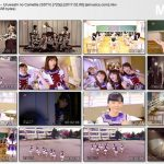 Tsubaki Factory – Uruwashi no Camellia (SSTV) [720p] [PV]