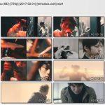 [PV] UVERworld – Itteki no Eikyou [BD][720p][x264][AAC][2017.02.01]