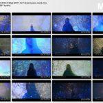 Uru – Freesia (M-ON!) [720p] [PV]