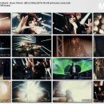 Wagakki Band – Valkyrie -Ikusa Otome- (BD) [720p] [PV]
