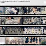 Walkure – Walkure ga Tomaranai (M-ON!) [720p] [PV]