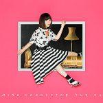 YURiKA – MIND CONDUCTOR [Single]