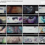[PV] amazarashi – Hero [HDTV][720p][x264][AAC][2017.02.28]
