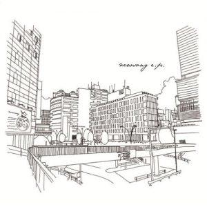 "[Single] tacica – newsong ""Naruto Shippuden"" 10th Opening Theme [MP3/320K/RAR][2012.01.18]"