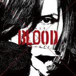 Acid Black Cherry – Acid BLOOD Cherry [Album]