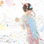 Aki Toyosaki – Honey And Loops [Single]