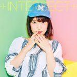 [Single] Maaya Uchida – +INTERSECT+ [MP3/320K/ZIP][2017.06.21]