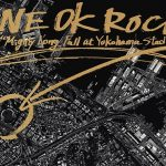 "[Concert] ONE OK ROCK – ONE OK ROCK 2014 ""Mighty Long Fall at Yokohama Stadium"" [BD][720p][x264][AAC][2015.04.29]"