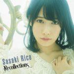 Rico Sasaki – Recollections [Single]