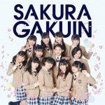 Sakura Gakuin – Sakura Gakuin 2013 Nendo ~Kizuna~ [Album]