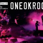"[Concert] ONE OK ROCK ""Zankyo Reference"" TOUR in YOKOHAMA ARENA [BD][720p][x264][AAC][2012.05.30]"