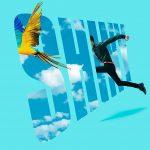 Yoru no Honki Dance – SHINY [Single]