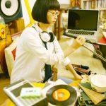 Ayano Tsuji Discography