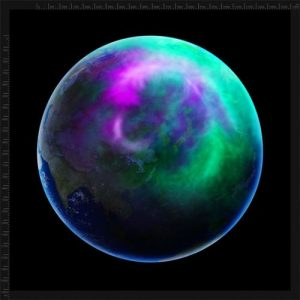 [Digital Single] BUMP OF CHICKEN – Kinen Satsuei [MP3/320K/ZIP][2017.07.05]
