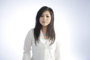 Natsukawa Rimi Discography