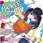 Rekka Katakiri – FLOWER PAINTER [Album]