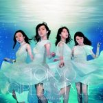 Tokyo Girls' Style – water lily ~Suiren~ [Single]