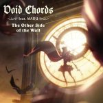 "[Single] Void_Chords feat. MARU – The Other Side of the Wall ""Princess Principal"" Opening Theme [MP3/320K/ZIP][2017.07.26]"