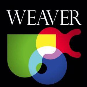 WEAVER – Dakara Boku wa Boku wo Tebanasu [Single]