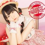 Yui Ogura – Cherry Passport [Album]