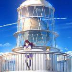 DAOKO – Cinderella step [Single]